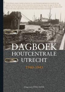 Dagboek Houtcentrale Utrecht