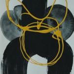 Cover beeld boek 'Een vreemde thuis, thuis in den vreemde', untitled, Paulien Lethen